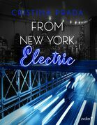 From New York. Electric (Serie From New York, 2)