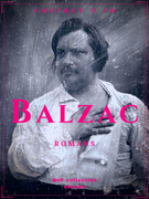 Coffret Balzac