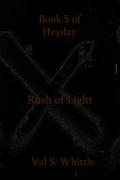 Rush of Light
