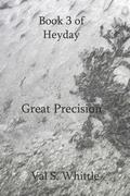 Great Precision