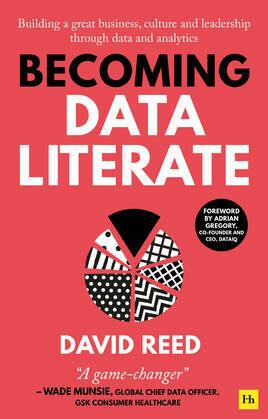 Becoming Data Literate