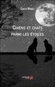 Chiens et chats parmi les étoiles