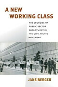 A New Working Class