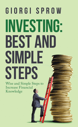 Investing: Best and Simple Steps