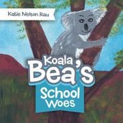 Koala Bea's School Woes