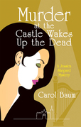 Murder at the Castle Wakes up the Dead