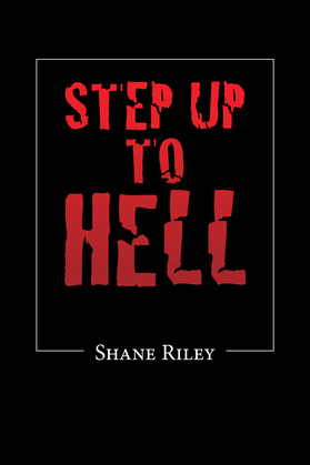 Step up to Hell