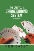 Bridge Bidding              System
