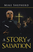 A Story of  Salvation