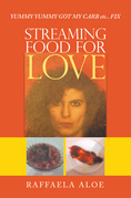 Streaming  Food for Love
