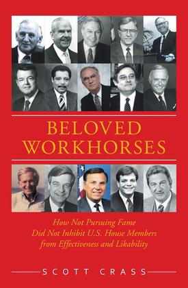 Beloved Workhorses