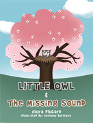 Little Owl & the Missing Sound