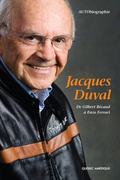 Jacques Duval