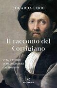 il racconto del cortigiano