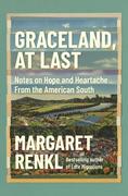 Graceland, At Last