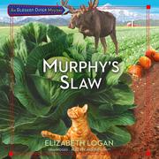 Murphy's Slaw