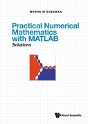 Practical Numerical Mathematics with MATLAB