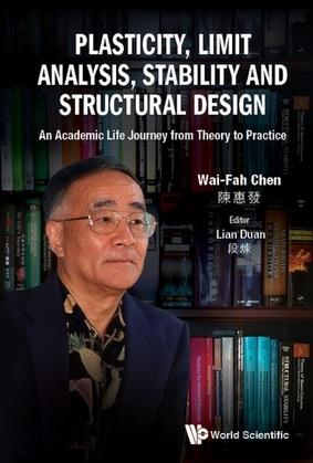 Plasticity, Limit Analysis, Stability and Structural Design