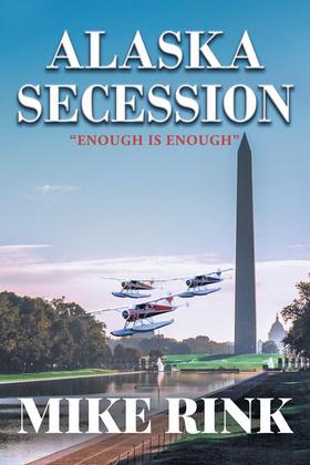 Alaska Secession