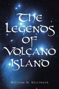 The Legends of Volcano Island