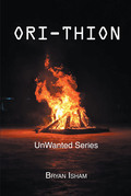 Ori-thion