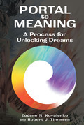 Portal to Meaning