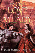 For the Love of Milady