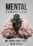 Mental Camouflage