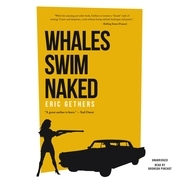 Whales Swim Naked