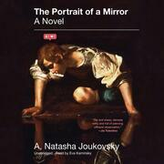The Portrait of a Mirror