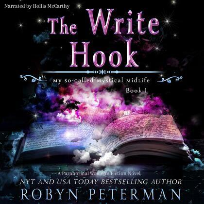 The Write Hook