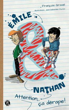 Émile et Nathan