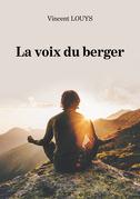 La voix du berger