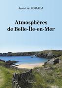 Atmosphères de Belle-Île-en-Mer