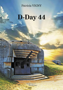 D-Day 44