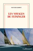 Les voyages de Feininger
