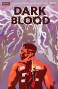 Dark Blood #3