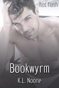 Bookwyrm