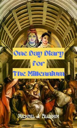 One Day Diary for the Millennium