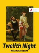 Twelfth Night (or What You Will)