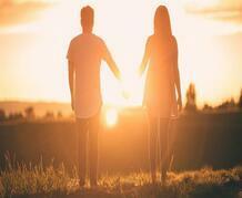 Meistere die Kunst der Liebe! Ultimative Tipps