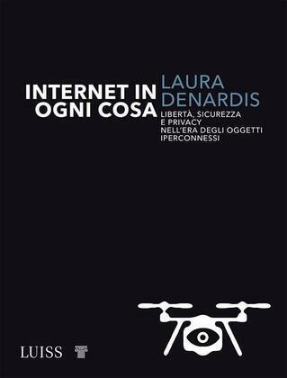 Internet in ogni cosa