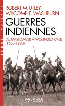 Guerres indiennes