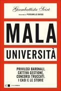 Mala università