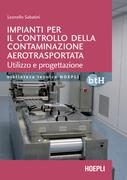 Impianti per il controllo della contaminazione aeroportata