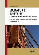 Murature esistenti e Super Sismabonus 2020