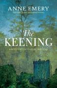 The Keening