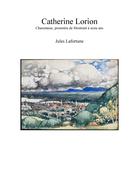 Catherine Lorion