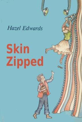 SkinZipped