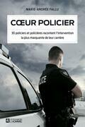 Coeur policier